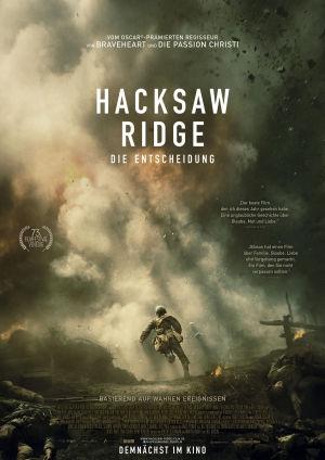 Hacksaw.Ridge.2017.German.AC3D.BDRiP.XViD-XDD