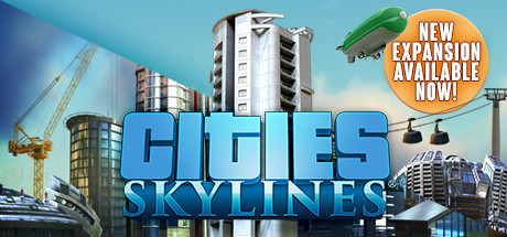 Cities.Skylines.Deluxe.Edition.MULTI10-FitGirl