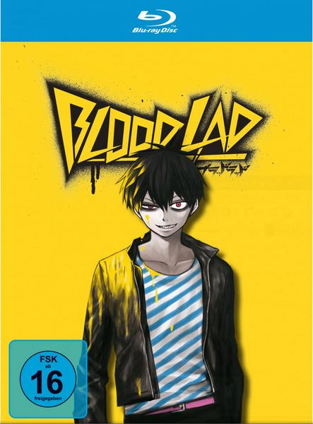 Blood.Lad.S01.COMPLETE.GERMAN.DL.DTSHD.ANiME.BDRiP.1080p.WS.x264-TvR