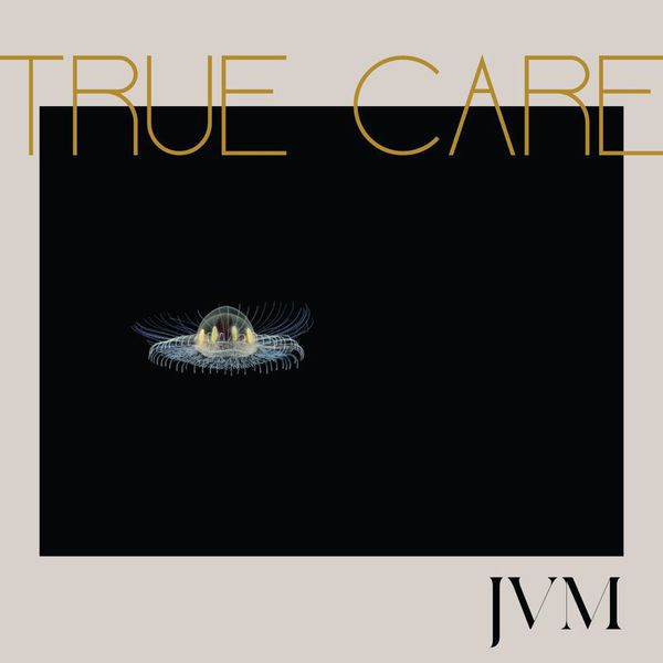 James Vincent McMorrow - True Care (2017)