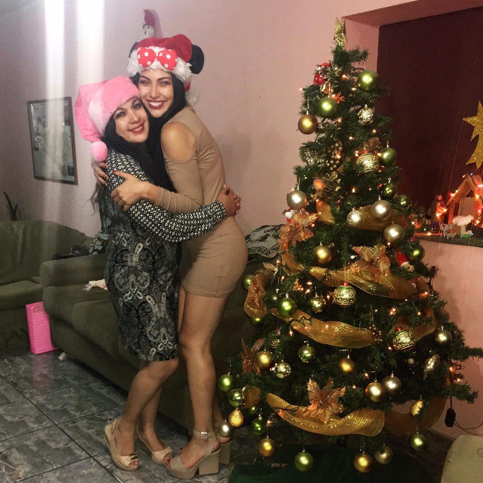 leslie reyna, candidata a miss peru universo 2019/miss supranational peru 2017. Ivod6vhp