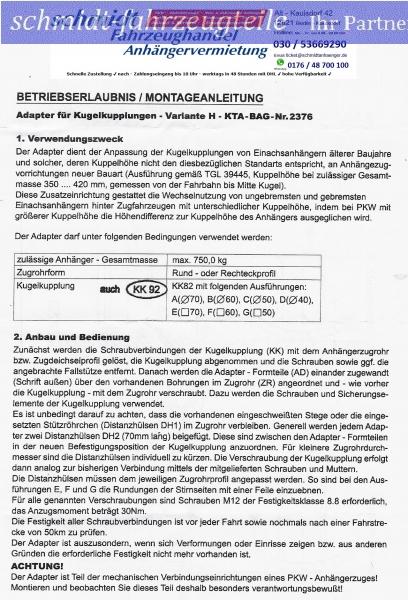 Fantastisch Chevy 7 Pin Anhänger Schaltplan Galerie - Die Besten ...