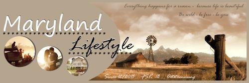 Das Maryland Lifestyle Grüßt euch ganz lieb! - Seite 2 Kyps6rzn