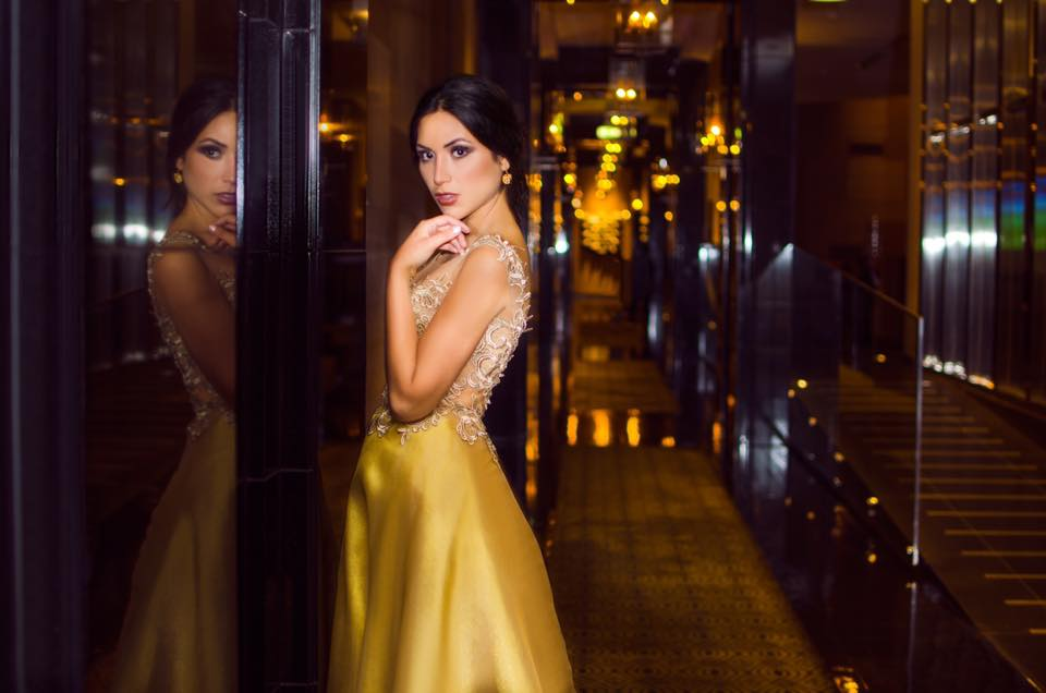 leslie reyna, candidata a miss peru universo 2019/miss supranational peru 2017. Phomp4x2
