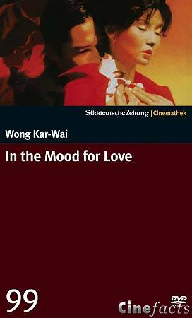 sz Cinemathek 99 In the mood for love pal dl German 2009 dvd9 Untouched