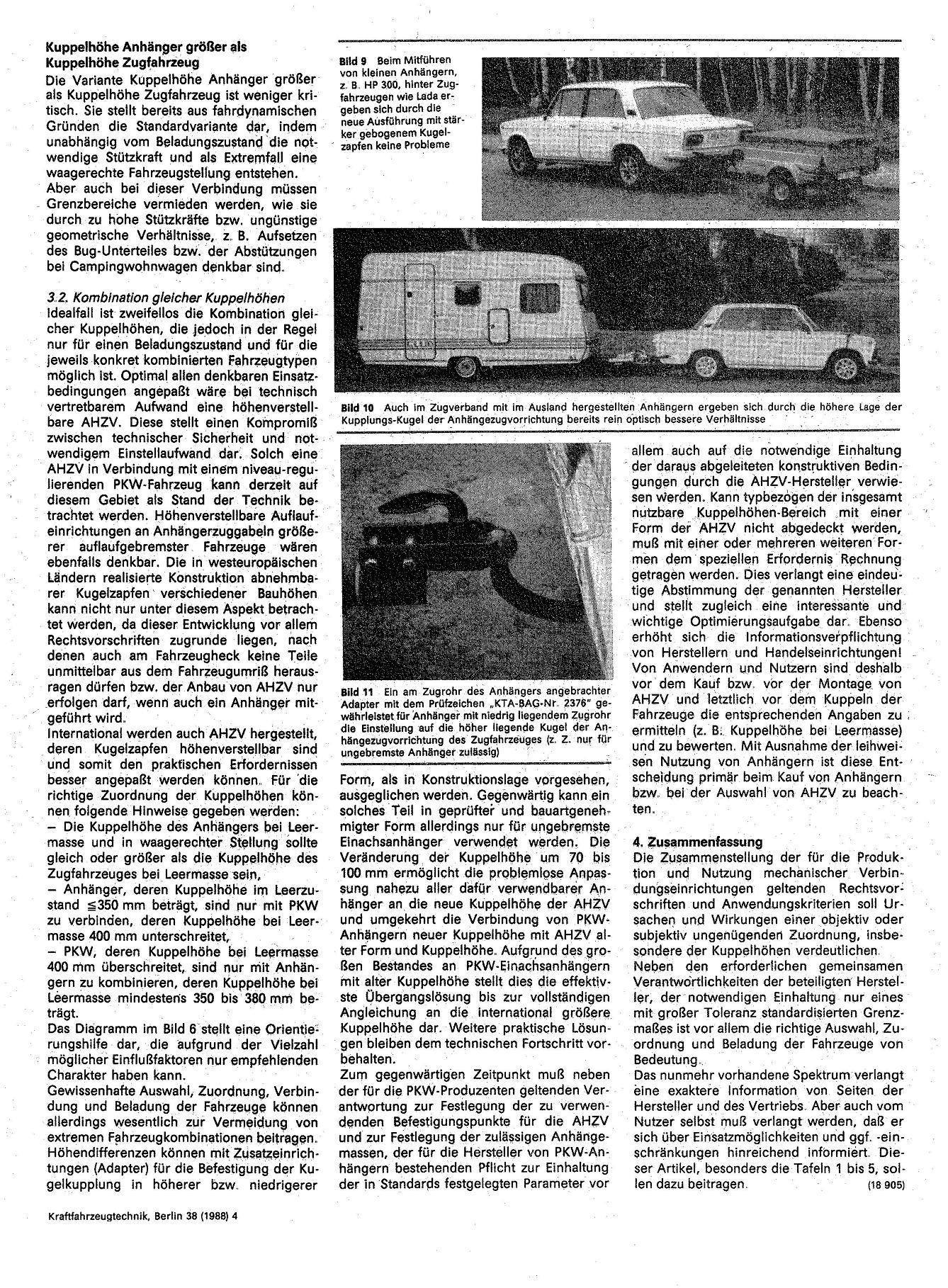 Berühmt Sae Anhänger Schaltplan Galerie - Elektrische Schaltplan ...