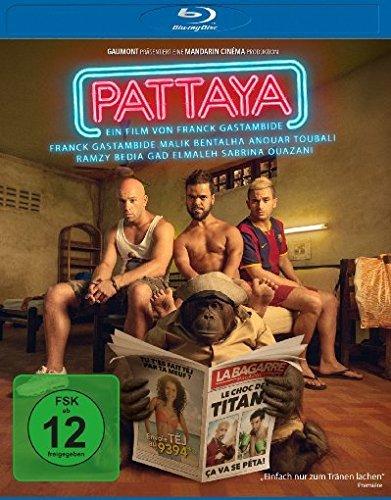 Pattaya.2016.German.DL.1080p.BluRay.AVC-BiOAVC