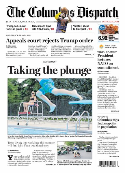 The.Columbus.Dispatch.May.26.2017