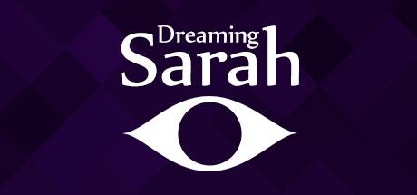 Dreaming.Sarah.v1.5-ALI213