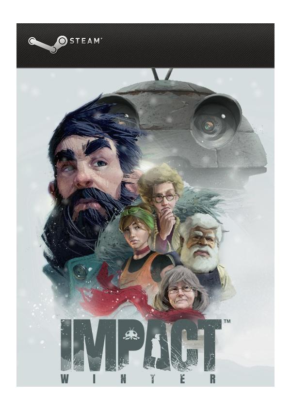Impact.Winter-ALI213