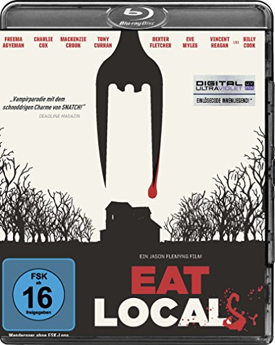 Eat.Locals.2017.German.DL.1080p.BluRay.x264-ENCOUNTERS