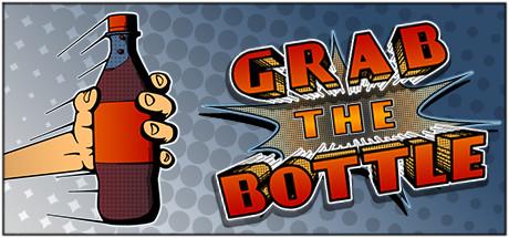 Grab.the.Bottle-ALI213