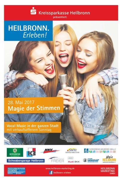 Kraichgau Stimme 26 Mai 2017