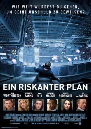 Ein.riskanter.Plan.2012.German.DTS.1080p.BluRay.x265-EXEPTiONAL