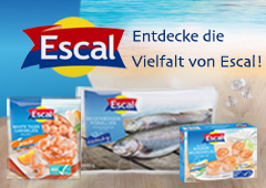 ESCAL Seafood