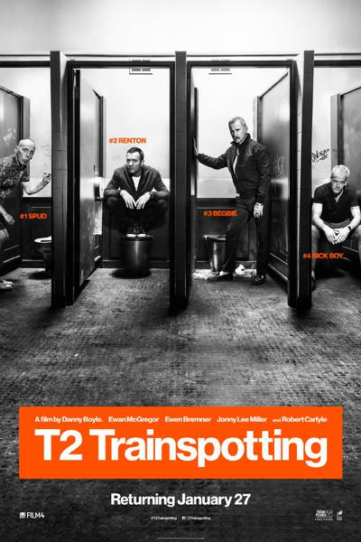 download T2.Trainspotting.2017.German.BDRip.AC3.XViD-CiNEDOME