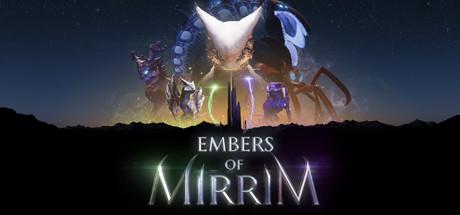 Embers.of.Mirrim-CODEX
