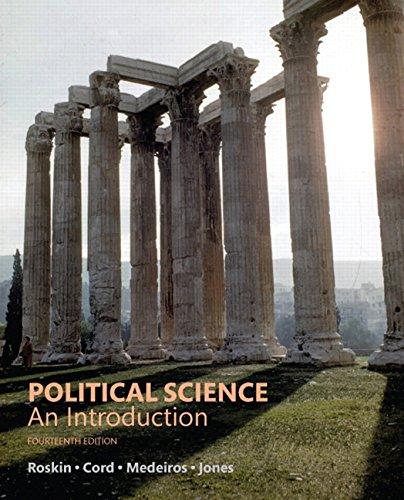 Political.Science.An.Introduction.14th.Edition