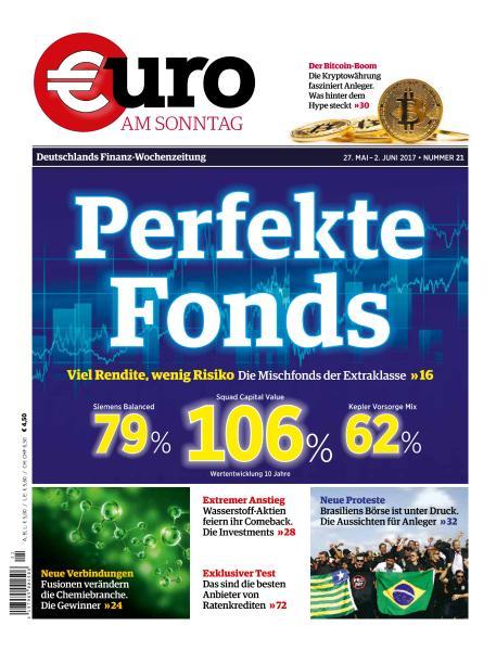 Euro.am.Sonntag.27.Mai.2017
