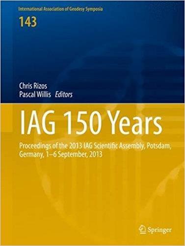 IAG.150.Years