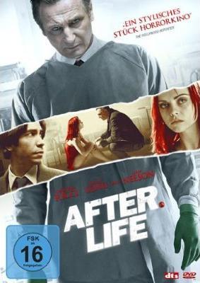 After.Life.2009.German.DTS.1080p.BluRay.x265-EXEPTiONAL