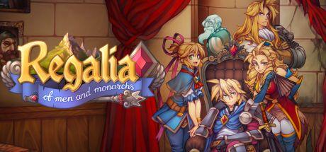 Regalia.Of.Men.and.Monarchs-GOG