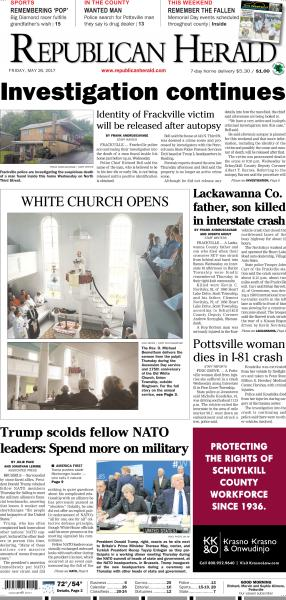 The.Republican.Herald.May.26.2017
