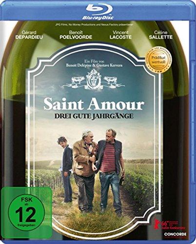 Saint.Amour.Drei.gute.Jahrgaenge.2016.German.1080p.BluRay.x264-ROOR