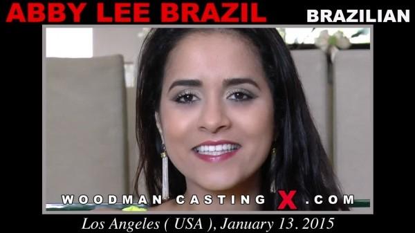 Casting - Abby Lee Brazil, Joleyn Burst Cover