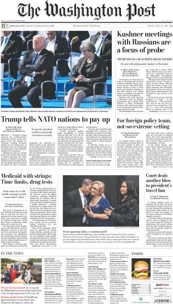 The.Washington.Post.May.26.2017