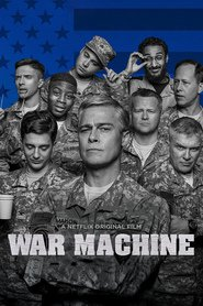 War.Machine.2017.German.WebRip.x264-SLG