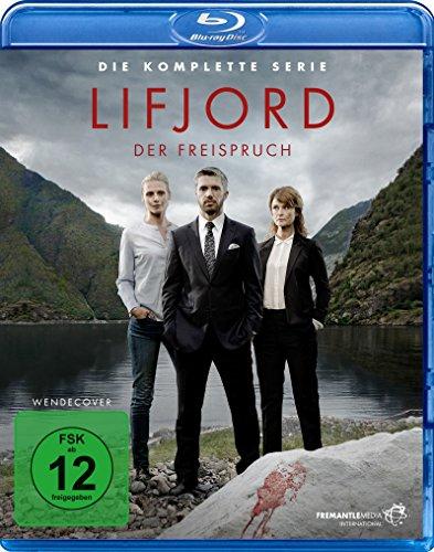 download Lifjord.-.Der.Freispruch.S01.-.S02.COMPLETE.GERMAN.5.1.DL.DTSMA.720p.BDRiP.x264-TvR