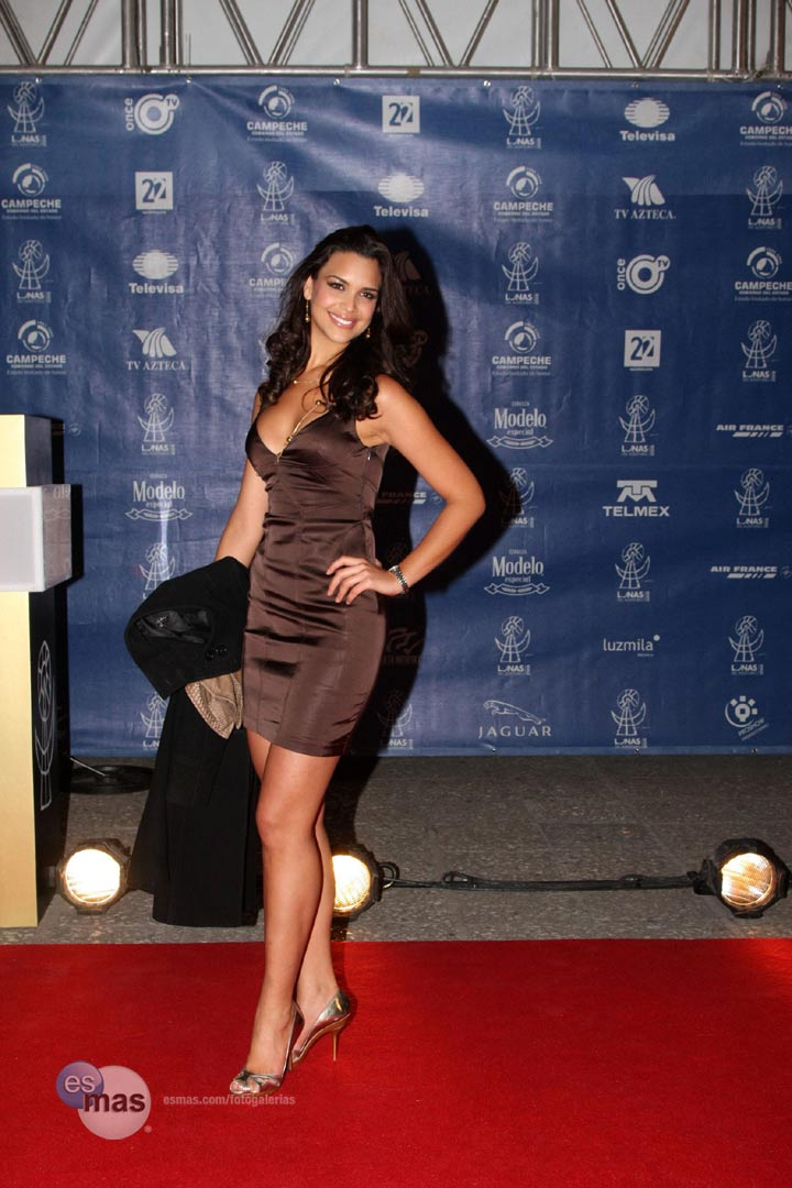 elisa najera, top 5 de miss universe 2008. - Página 3 5hmfsex4