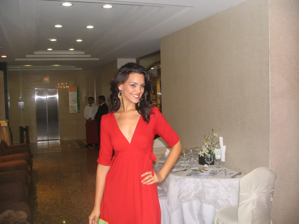 elisa najera, top 5 de miss universe 2008. - Página 4 62tup57w