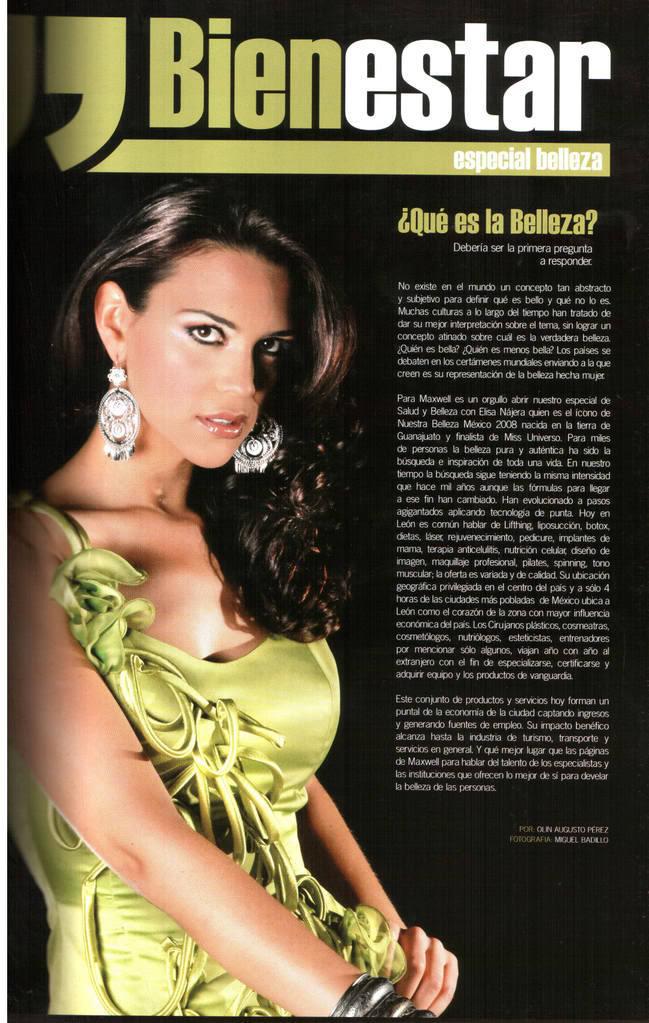 elisa najera, top 5 de miss universe 2008. - Página 4 79ydbq62