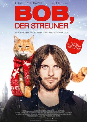 Bob.der.Streuner.2016.BDRip.576p.AC3.German.XviD-FDED