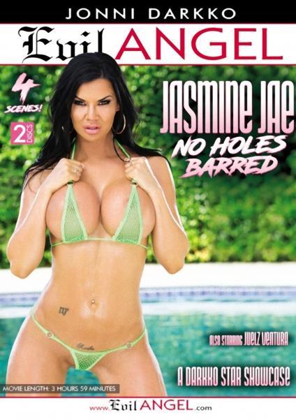 Jasmine jae free porn videos of jasmine jae