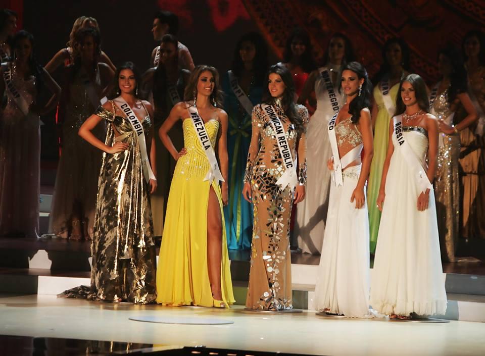 elisa najera, top 5 de miss universe 2008. - Página 3 D2xthkj5