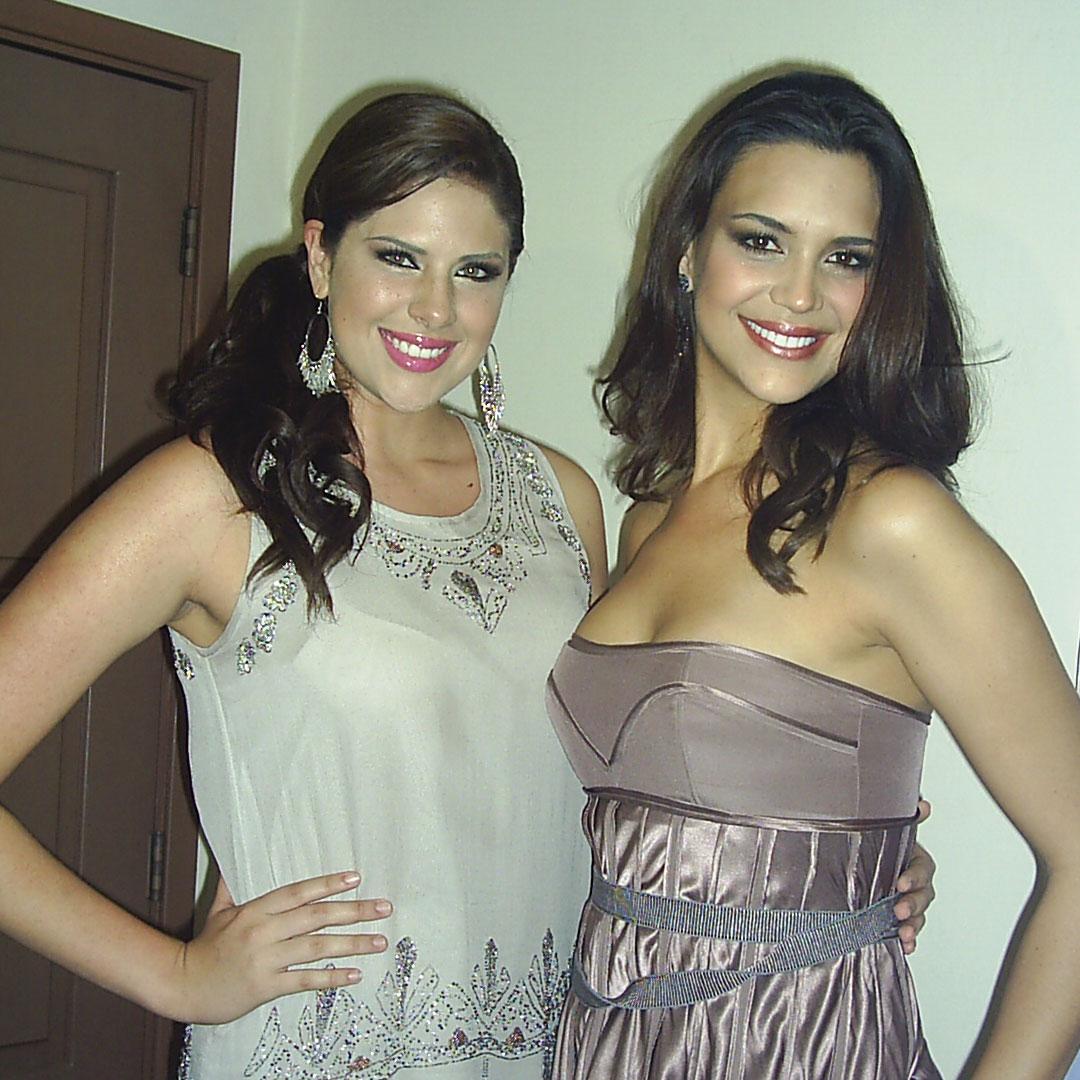 elisa najera, top 5 de miss universe 2008. - Página 2 E9d2h67q
