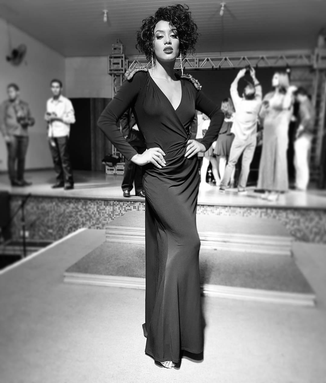 raissa santana, top 13 de miss universe 2016. - Página 54 Hmd4nxxl