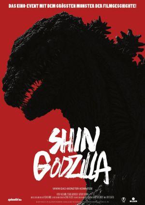 Shin Godzilla German Md Bdrip x264-NiCetry