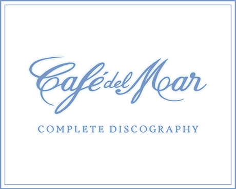 Cafe del mar complete discography 1994 2016 tapatalk for Deep house 1994