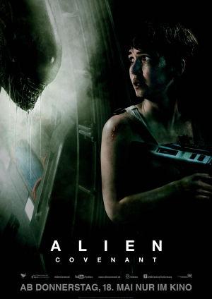 Alien Covenant 2017 Ts Md German x264-Nsane