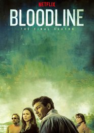 Bloodline.S03.German.DD51.DL.2160p.NetflixUHD.HEVC-TVS