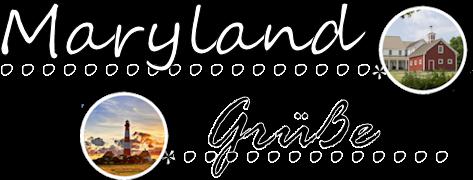 Das Maryland Lifestyle Grüßt euch ganz lieb! - Seite 2 Rerbz9yi