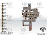 http://fs5.directupload.net/images/170528/temp/dmmmn6w2.jpg