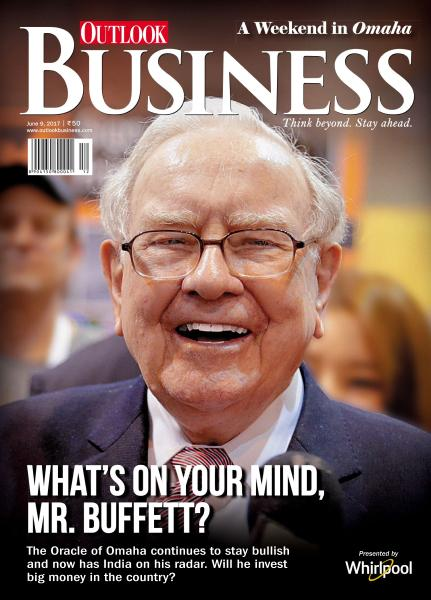 Outlook Business June 9 2017