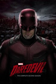 Marvels.Daredevil.S02.German.DTS.Synced.DL.2160p.NetflixUHD.HDR.HEVC-TVS
