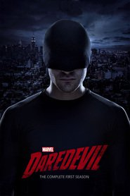 Marvels.Daredevil.S01.German.DTS.Synced.DL.2160p.NetflixUHD.HDR.HEVC-TVS