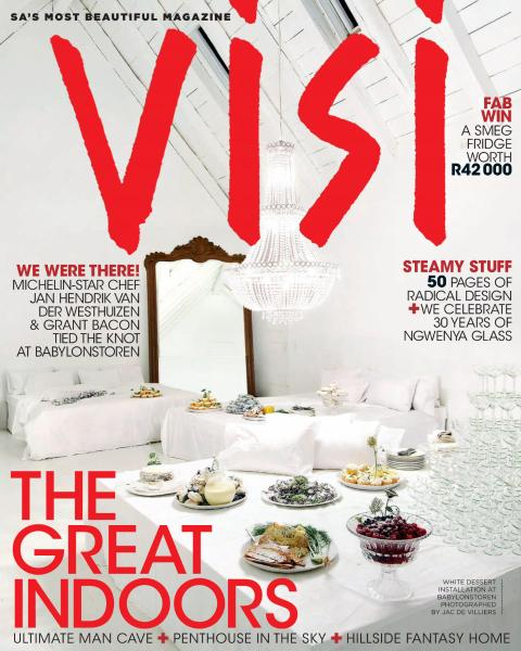 Visi Issue 90 2017